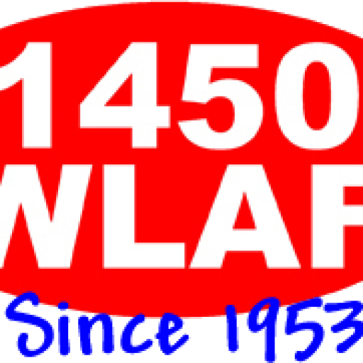 35 Arrests for this Monday, May 20, 2019 Arrest Report – WLAF